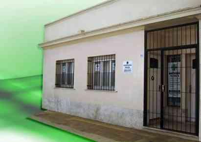 ODONTOLOGIA ,DENTISTAS PROFESIONALES en La Paternal