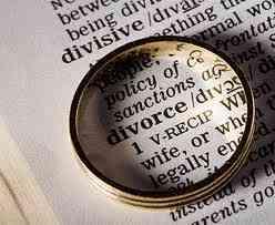 EXEQUATUR DE DIVORCIO EN BUENOS AIRES ARGENTINA ABOGADOS EN CAPITAL FEDERAL CONSULTENOS AHORA