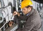 Electricista en pilar(( 02320-404226 )