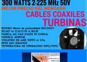 Venta de transitores para equipos de radios de fm mrfg151 300 watts