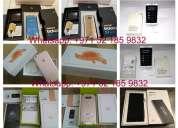 Samsung s7 edge - iphone 6s plus - z5 premium