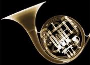 Relojería, instrumentos musicales y afines, luján de cuyo