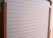 Servicio tecnico de reparaciones de cortinas