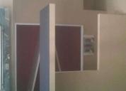 Tarquini revear pintores pintor casas