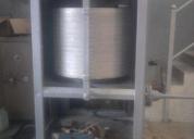 Reparación maquinas fabricadora de hielo,contactarse.
