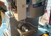 Oportunidad! reparacion de portones automaticos, la plata