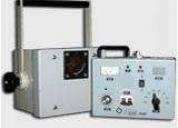 Reparacion de equipos de rayos x