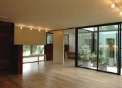 Oportunidad! polarizados de vidrios casas!, escobar