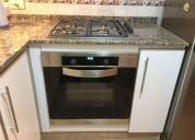 Reparacion de marmol y granito a domicilio, buenos aires