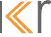 Intersoftic - software de gestión y auditoría de internación domiciliaria, capital federal