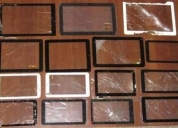 Reparacion tablets - notebooks