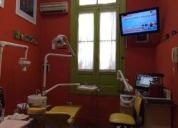 Blanqueamiento dental-implantes-ortodoncia.contactarse.