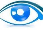 Oftalmologia. consultorio de ojos