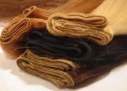 Extensiones de cabellos en quilmes