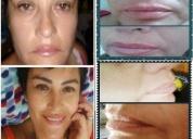 Maquillaje definitivo, contactarse.avellaneda