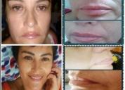 Maquillaje definitivo