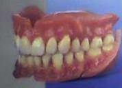 Oportunidad! laboratorio dental atenas en parque chacabuco-caballito