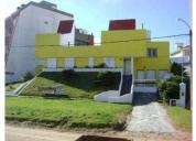 Vendo o alquilo excelente petit hotel en villa gesell