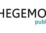 Hegemonía publicidades mendoza realizamos tu campaña publicitaria