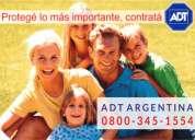 Bahía blanca adt 0291-4850321