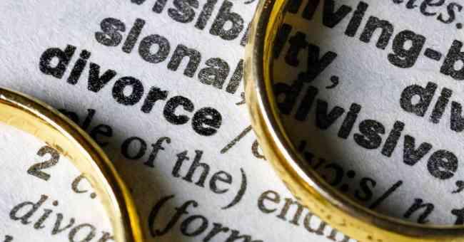 cuanto sale un divorcio express abogados en capital federal divorcio express consultenos