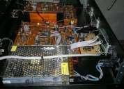 Laboratorio de reparaciones de transmisores m31, contactarse.