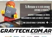 Diseño de páginas web profesional económicas
