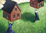 Divorcio express, contactarse. san nicolas