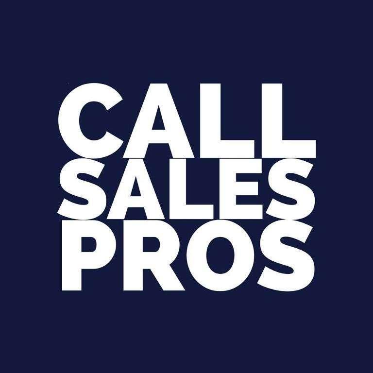 Buscamos Campañas de Call Center.