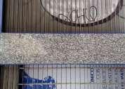Marmoleros y carpinteros a domicilio en once y almagro 1562710460