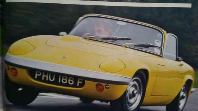 en venta ** Manual de Despiece Peugeot 404 * 1973*