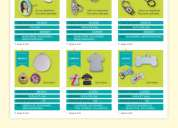 Pagina diseño en san vicente