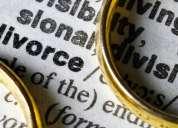 nuevo divorcio express cuanto sale un divorcio express consultenos ahora los honorarios mas bajos