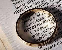 TRAMITE SU DIVORCIO EXPRESS