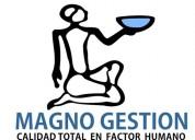 LiquidaciÓn de cargas sociales y ganancias 4ta. categoría