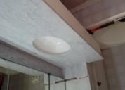 Reparacion, pegados, cortes de marmol, trabajos a domicilio 1562710460 / 45530799