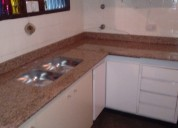 Marmolerias y marmoleros en villa crespo y almagro 1562710460