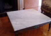 Instalacion de marmol a domicilio en buenos aires 1562710460