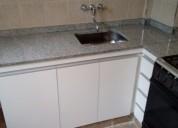 Reparaciones de marmol a domicilio en buenos aires 1562710460