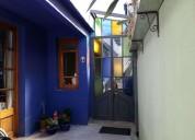 Muy linda casa ph en la horqueta san isidro