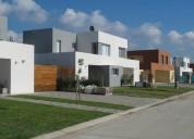 Edicasas casa con lote financiada por eidico