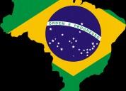 Aulas de portugués particulares