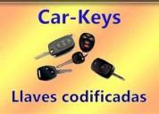 Cerrajería del hogar y del automóvil (11-36756155) caseros