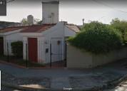 Casa moderna a 3 km del centro