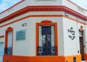 Centro de salud gruppa