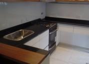 Marmoleria retiro, trabajo a domicilio 1562710460