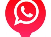 Grupo en whatsapp parejas y chica swinger  bs as