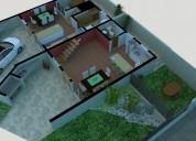 Venta de casas-departamentos en villa carlos paz