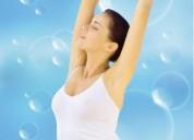 Ozonoterapia precio - estetica celina