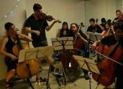Violoncello- violonchelo- chelo